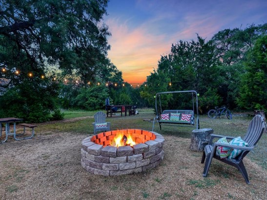 10156 Brangus Rd, Driftwood, TX - USA (photo 5)