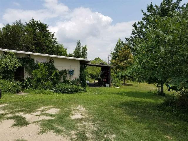 19925 Alfalfa Dr, Lago Vista, TX - USA (photo 1)