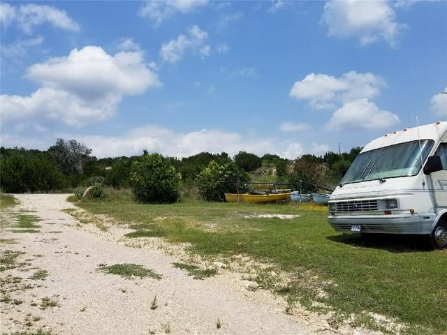 19925 Alfalfa Dr, Lago Vista, TX - USA (photo 3)