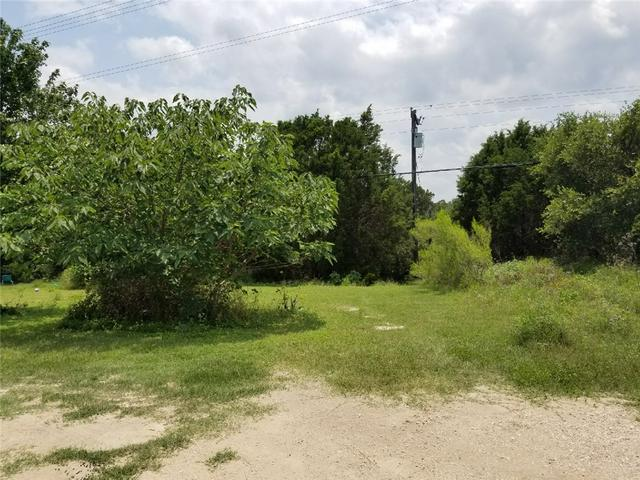 19925 Alfalfa Dr, Lago Vista, TX - USA (photo 5)
