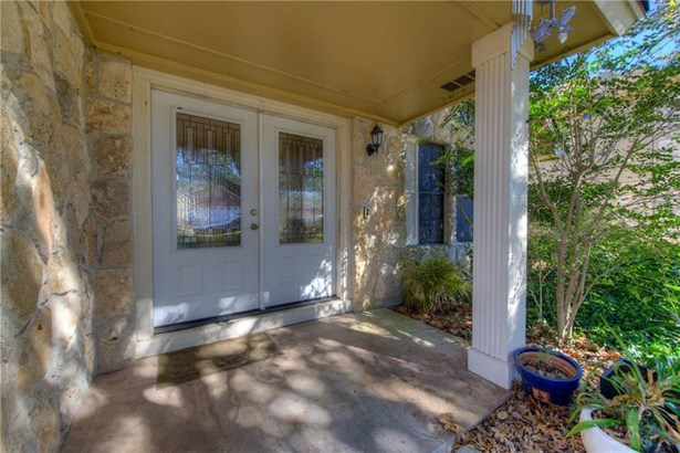512 Kingfisher Creek Dr, Austin, TX - USA (photo 3)
