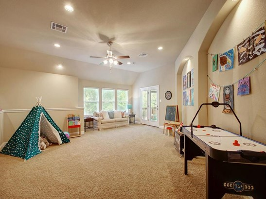 12204 Buvana Dr, Austin, TX - USA (photo 3)