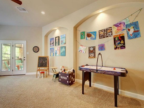 12204 Buvana Dr, Austin, TX - USA (photo 4)