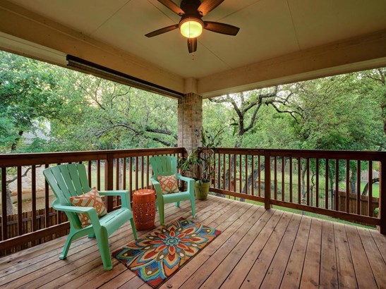 12204 Buvana Dr, Austin, TX - USA (photo 2)