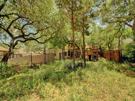 12204 Buvana Dr, Austin, TX - USA (photo 5)