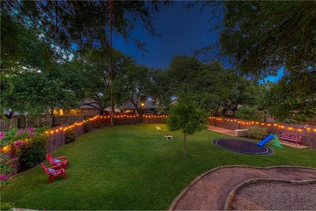 12913 Bismark Dr, Austin, TX - USA (photo 1)