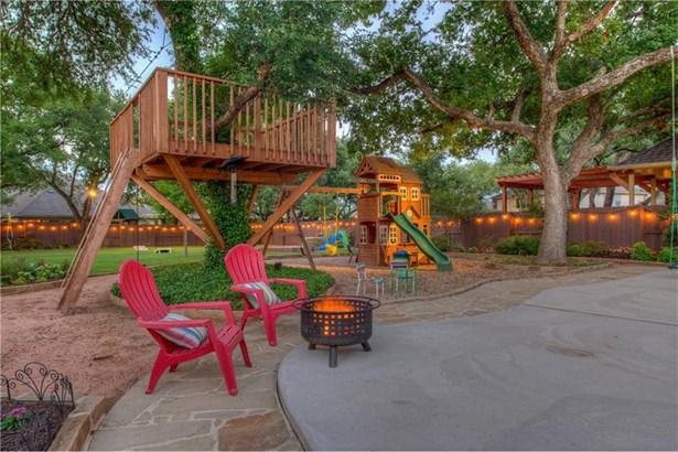12913 Bismark Dr, Austin, TX - USA (photo 2)
