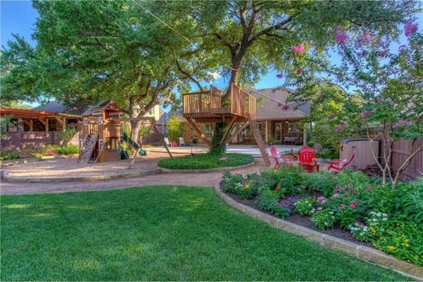 12913 Bismark Dr, Austin, TX - USA (photo 3)