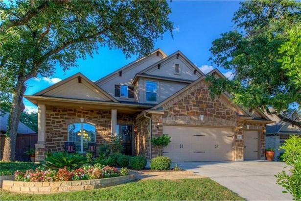 12913 Bismark Dr, Austin, TX - USA (photo 4)