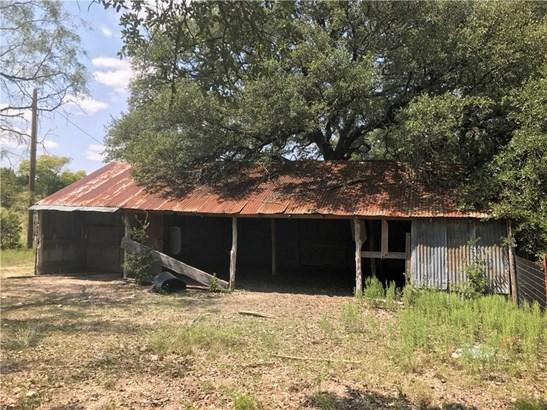 13331 County Road 200, Bertram, TX - USA (photo 1)