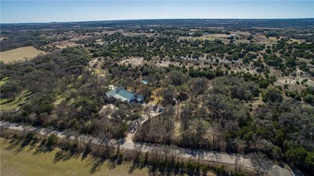 13331 County Road 200, Bertram, TX - USA (photo 5)