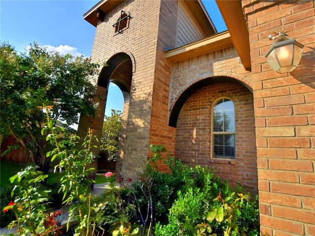 1301 Sunny Meadows Loop, Georgetown, TX - USA (photo 3)