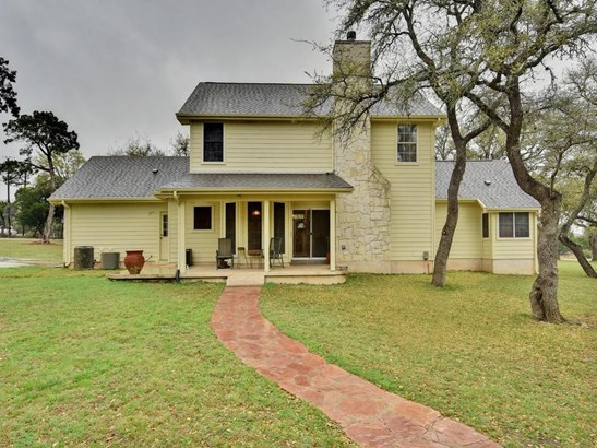 16420 Goldenwood Way, Austin, TX - USA (photo 5)