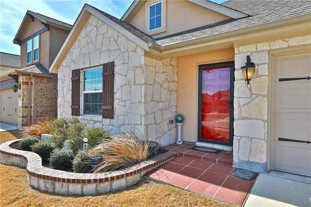 8226 Arezzo Dr, Round Rock, TX - USA (photo 2)