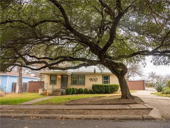 900 Payne Ave, Austin, TX - USA (photo 2)