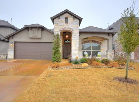 13009 Olivers Way, Manchaca, TX - USA (photo 1)
