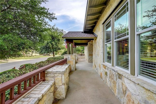 2801 Grand Oaks Loop, Cedar Park, TX - USA (photo 5)