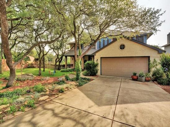 600 Palo Alto Ln, Cedar Park, TX - USA (photo 3)