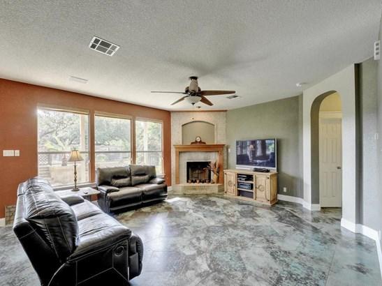 600 Palo Alto Ln, Cedar Park, TX - USA (photo 5)