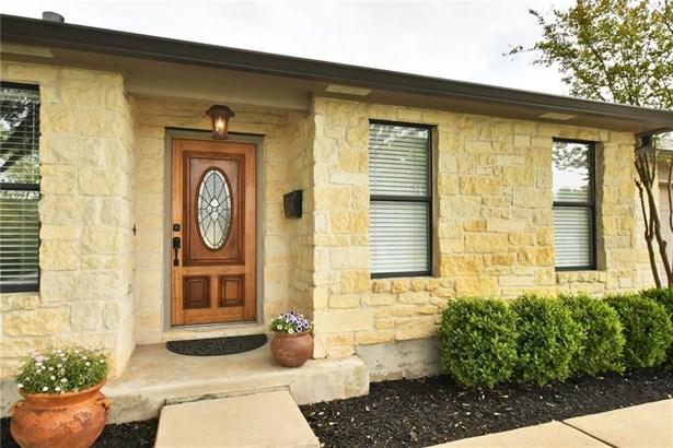 1325 Windcrest Dr, Round Rock, TX - USA (photo 2)