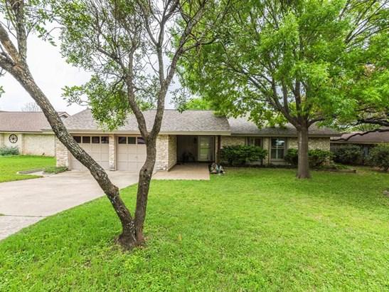 12312 Indian Mound Dr, Austin, TX - USA (photo 2)