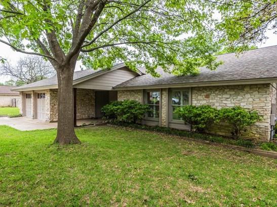 12312 Indian Mound Dr, Austin, TX - USA (photo 3)