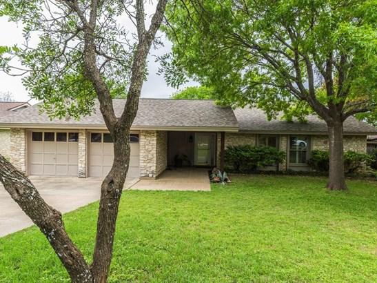 12312 Indian Mound Dr, Austin, TX - USA (photo 5)