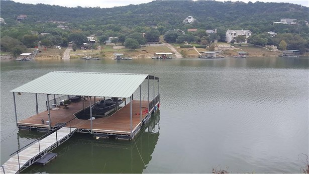 10813 Lakeside Dr, Jonestown, TX - USA (photo 5)