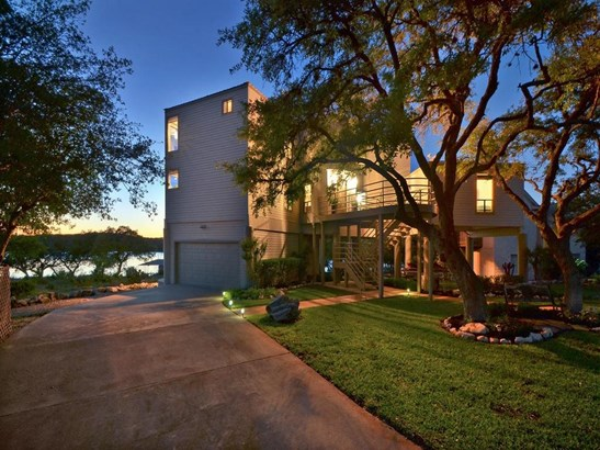 2702 Truman Cv, Lago Vista, TX - USA (photo 5)