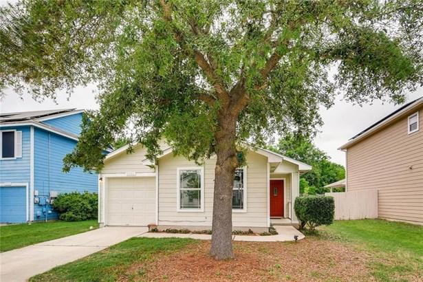 3706 Sojourner St, Austin, TX - USA (photo 1)