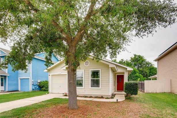 3706 Sojourner St, Austin, TX - USA (photo 2)