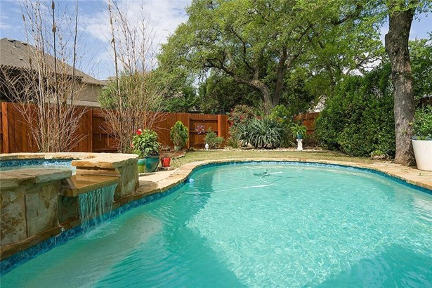 2316 Sully Creek Dr, Austin, TX - USA (photo 3)