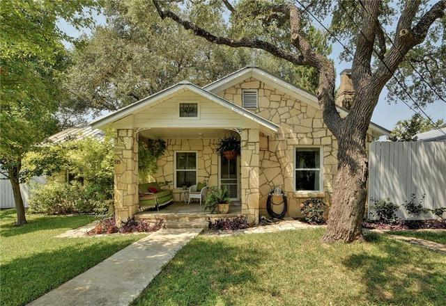 515 Old Fitzhugh Rd, Dripping Springs, TX - USA (photo 1)