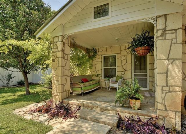 515 Old Fitzhugh Rd, Dripping Springs, TX - USA (photo 3)
