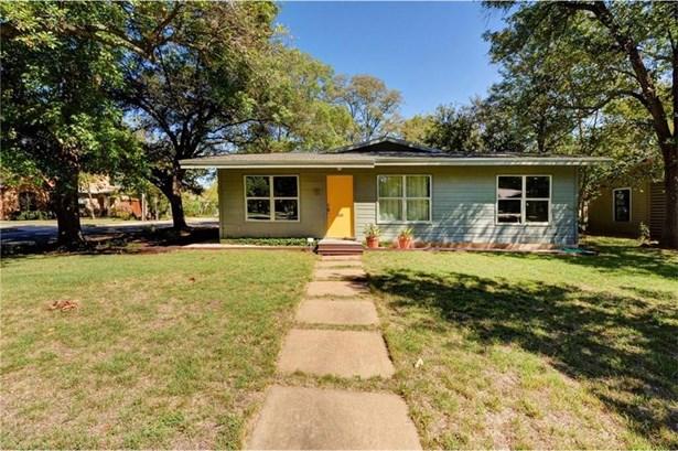 2618 Fiset Dr, Austin, TX - USA (photo 3)