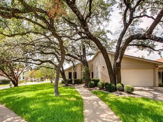 5200 Doe Valley Ln, Austin, TX - USA (photo 2)