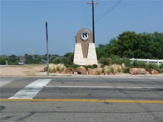 0 Fault Line, Horseshoe Bay, TX - USA (photo 2)