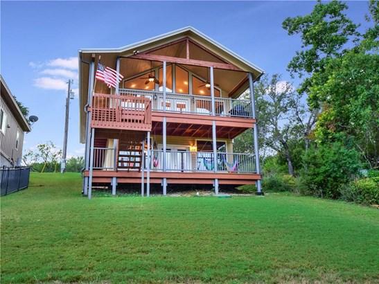 1213 Lake Shore Dr, Spicewood, TX - USA (photo 1)
