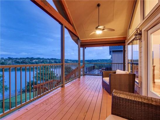 1213 Lake Shore Dr, Spicewood, TX - USA (photo 3)