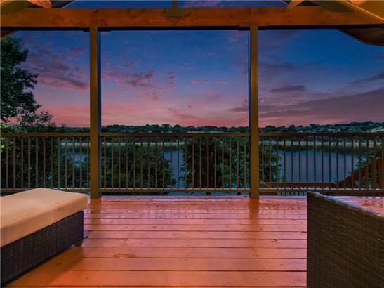 1213 Lake Shore Dr, Spicewood, TX - USA (photo 4)