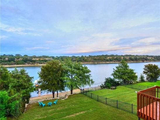 1213 Lake Shore Dr, Spicewood, TX - USA (photo 5)
