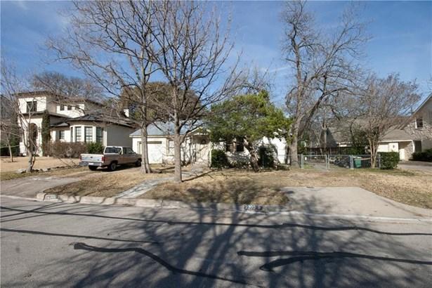 2300 Bonita St, Austin, TX - USA (photo 1)