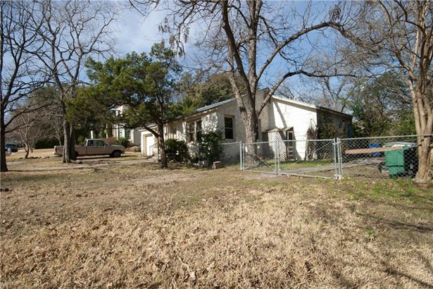2300 Bonita St, Austin, TX - USA (photo 2)
