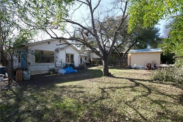 2300 Bonita St, Austin, TX - USA (photo 3)