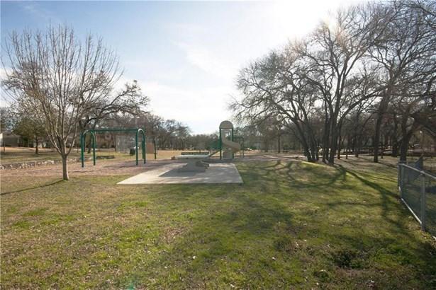 2300 Bonita St, Austin, TX - USA (photo 5)