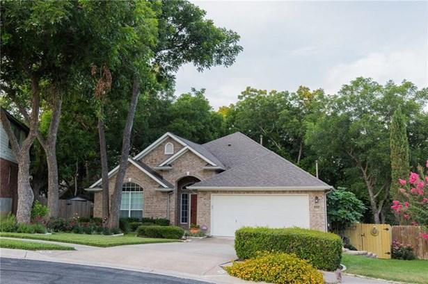 1504 Braxton Valley Cv, Austin, TX - USA (photo 1)