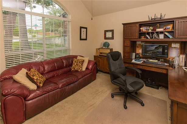 1504 Braxton Valley Cv, Austin, TX - USA (photo 5)