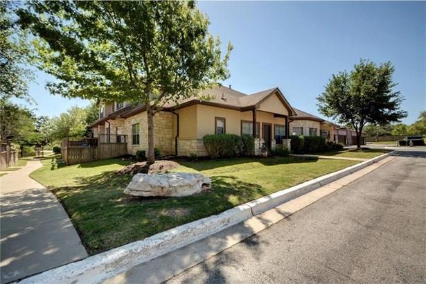 8701 Escarpment Blvd  51, Austin, TX - USA (photo 3)