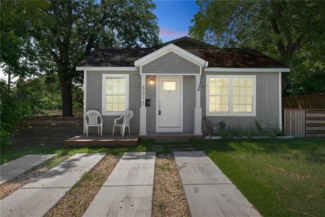 5315 Martin Ave, Austin, TX - USA (photo 1)