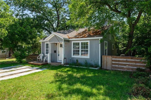 5315 Martin Ave, Austin, TX - USA (photo 3)
